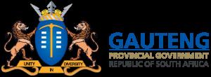 Gauteng provencial logo-1